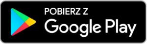 https://play.google.com/store/apps/details?id=com.twojparasol