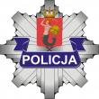 Policja_Warszawska