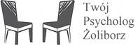 Twój Psycholog Żoliborz