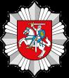 logo Wilno